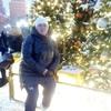 Елена, 53, г.Пермь