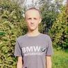 Ruslan, 20, Shepetivka