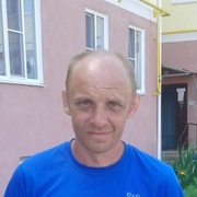 Иван 36 Приволжск