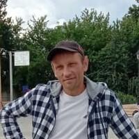 Артем, 39 лет, Лев, Москва
