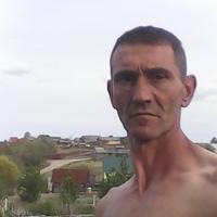 Владимир, 43 года, Стрелец, Архангельск
