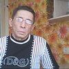 Сергей, 55, г.Кустанай