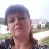 Svetlana, 42, г.Чашники