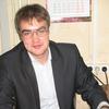 Андрей, 33, г.Тонкино