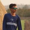 Hitu, 19, Ahmedabad