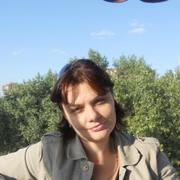 Наташа, 39