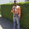 Prince, 32, Abuja