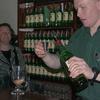Ирландец, 47, г.Корк