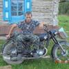 вова, 38, г.Зыряновск