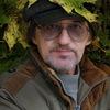 Николай, 64, г.Москва