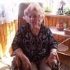 Ирина, 65, г.Красноярск