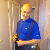 Oleg, 49, Krasnoarmeyskaya