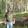 andrey zilov, 47, г.Томск