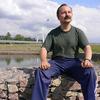 Геннадий, 46, г.Санкт-Петербург