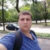 Станислав, 30, г.Мариуполь