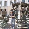 Ivan, 37, Gorodets