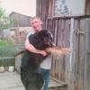 Игорь, 36, г.Владимир