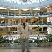 Юрий, 54