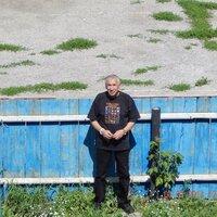 Георгий, 46 лет, Скорпион, Белорецк