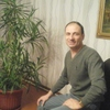 Виктор, 52, г.Астана