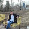 Ринат, 37, г.Йошкар-Ола