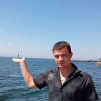 Виталий, 35 лет, Близнецы, Новокузнецк