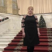 Екатерина, 45 лет, Весы, Москва