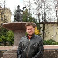 Евгений, 31 год, Близнецы, Краснодар
