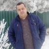 Вячеслав, 41, г.Красный Сулин