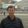 Адам, 38, г.Гейнсвилл