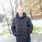 же ка 41 Ленинск-Кузнецкий
