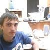 Aleksey Murzakov., 33, Dombarovskiy