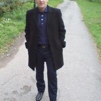 Юрий, 27 лет, Дева, Тюмень
