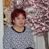 Лидия, 62, г.Екатеринбург