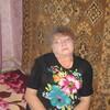 Валентина, 68, г.Тамбов