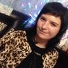 Татьяна, 29, г.Красково