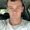 Алексей, 36, г.Одинцово