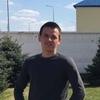 Руслан, 22, г.Оренбург