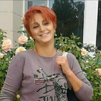 Жанна, 48 лет, Дева, Белгород