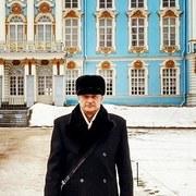 Андрей 55 Астрахань