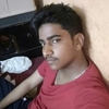 Raju, 25, г.Gurgaon
