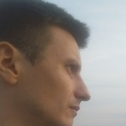Сергей 36 Владикавказ