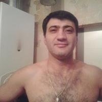 армен, 41 год, Скорпион, Краснодар