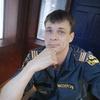 Виталий, 30, г.Анапа