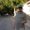 Сергей, 54, г.Черноморское