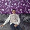 Виктор, 51, г.Волноваха