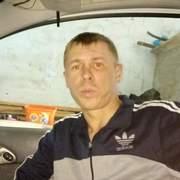 Алексей 33 Балашов