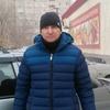Дмитрий Московсков, 36, г.Орск
