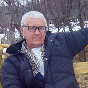 Вячеслав 61 Ковров