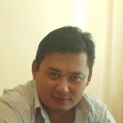 Марат 37 Бишкек